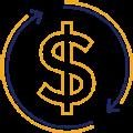 streamline medical billing
