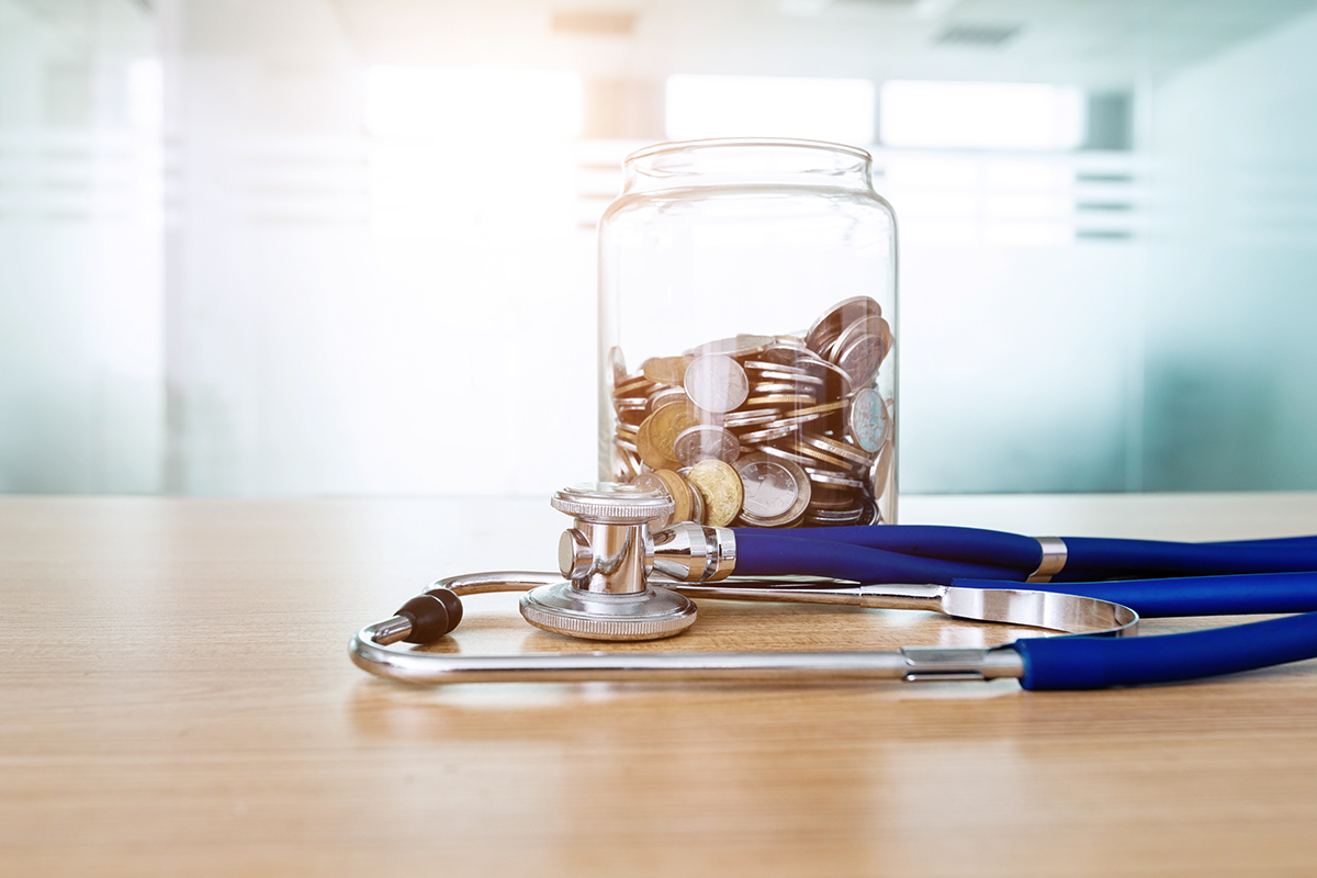 Financial Implications of Provider Enrollment During the COVID-19 National Emergency