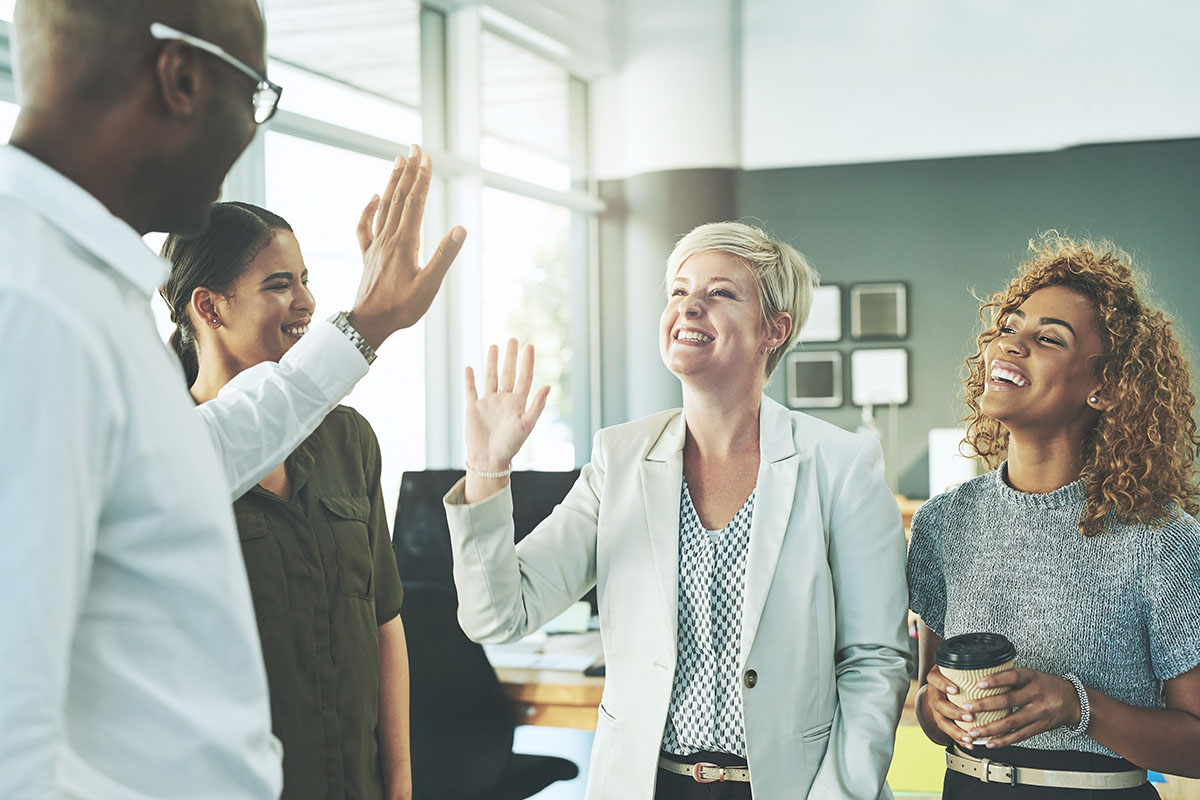 Realizing Benefits From Your Privileging Program at the Point of Service