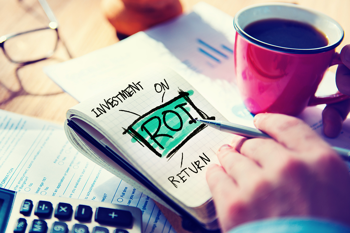 What You Should Know About Pending Claims and Their Impact on ROI
