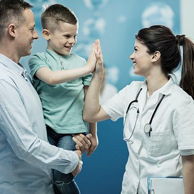 Clinical Privileging - Best in Class
