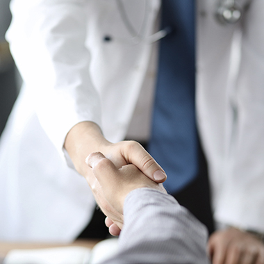 Clinical Privileging - Retain Onboard