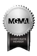 MGMA Corporate Member - VerityStream