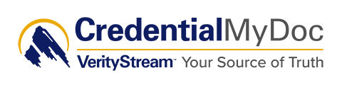 mydoc_logo