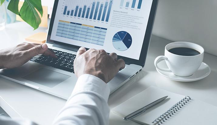 Revenue Cycle Management - Data
