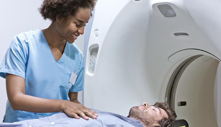 Urgent Care Clinic - Platform