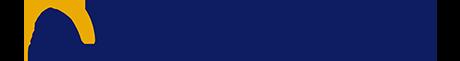 VerityStream_Color-TM