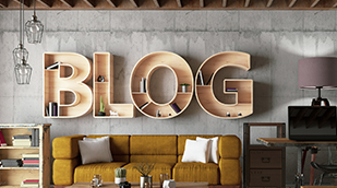 Sign up for our Blog Emails