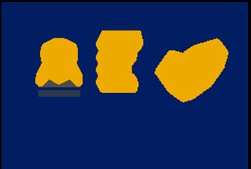Credentials Verification Organization